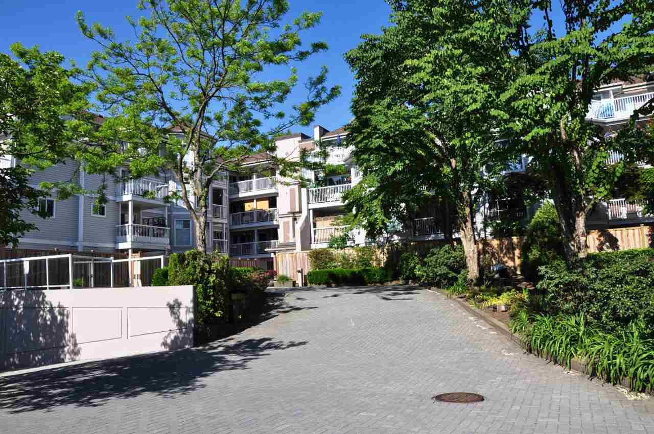 "Photo 18: 216 2678 DIXON Street in Port Coquitlam: Central Pt Coquitlam Condo for sale in ""Springdale"" : MLS® # R2180959"