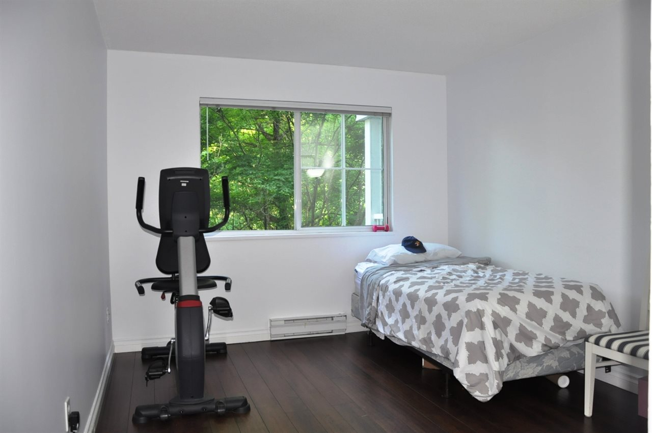 "Photo 13: 216 2678 DIXON Street in Port Coquitlam: Central Pt Coquitlam Condo for sale in ""Springdale"" : MLS® # R2180959"