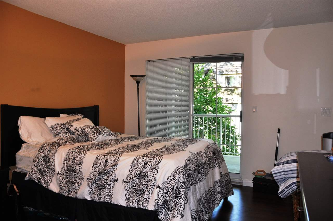 "Photo 15: 216 2678 DIXON Street in Port Coquitlam: Central Pt Coquitlam Condo for sale in ""Springdale"" : MLS® # R2180959"