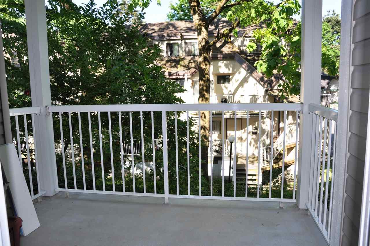 "Photo 16: 216 2678 DIXON Street in Port Coquitlam: Central Pt Coquitlam Condo for sale in ""Springdale"" : MLS® # R2180959"