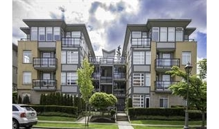 "Main Photo: 109 5692 KINGS Road in Vancouver: University VW Condo for sale in ""GALLERIA"" (Vancouver West)  : MLS(r) # R2182266"