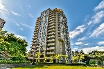 Main Photo: 1805 6070 MCMURRAY Avenue in Burnaby: Forest Glen BS Condo for sale (Burnaby South)  : MLS(r) # R2183613