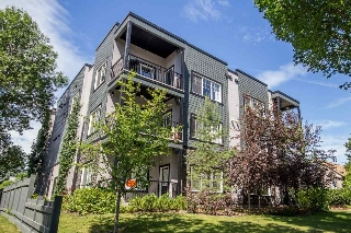 Main Photo: 302 6720 112 Street in Edmonton: Zone 15 Condo for sale : MLS(r) # E4071899