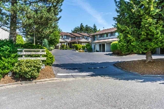 "Main Photo: 8 32858 LANDEAU Place in Abbotsford: Central Abbotsford Townhouse for sale in ""Landeau Place"" : MLS(r) # R2188028"