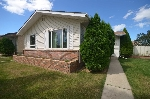 Main Photo: 11608 139 Avenue in Edmonton: Zone 27 House for sale : MLS(r) # E4074835
