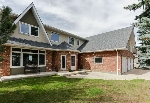 Main Photo: 4708 154 Street in Edmonton: Zone 14 House for sale : MLS(r) # E4074930