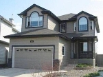 Main Photo: 4333 McMullen Way in Edmonton: Zone 55 House for sale : MLS® # E4075294
