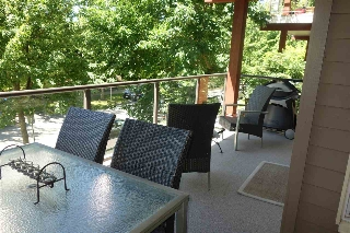 "Main Photo: 219 6328 LARKIN Drive in Vancouver: University VW Condo for sale in ""JOURNEY"" (Vancouver West)  : MLS® # R2193414"