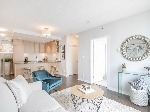 "Main Photo: 1901 821 CAMBIE Street in Vancouver: Downtown VW Condo for sale in ""Raffles"" (Vancouver West)  : MLS® # R2197394"