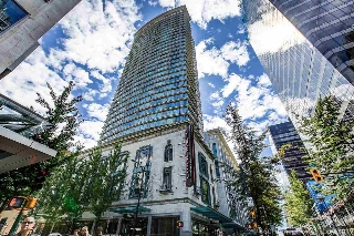 "Main Photo: 1809 610 GRANVILLE Street in Vancouver: Downtown VW Condo for sale in ""THE HUDSON"" (Vancouver West)  : MLS® # R2197704"
