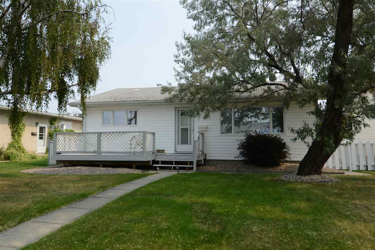 Main Photo: 13419 58 Street in Edmonton: Zone 02 House for sale : MLS® # E4079136