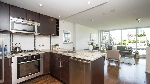"Main Photo: 503 1690 W 8TH Avenue in Vancouver: Fairview VW Condo for sale in ""MUSEE"" (Vancouver West)  : MLS® # R2207283"