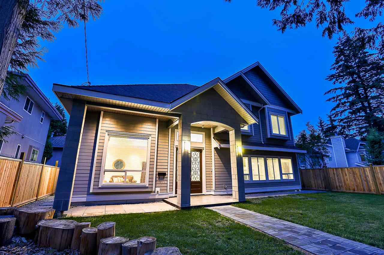 FEATURED LISTING: 10254 156 Street Surrey