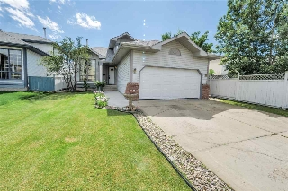 Main Photo: 5975 159 Avenue in Edmonton: Zone 03 House for sale : MLS® # E4083143