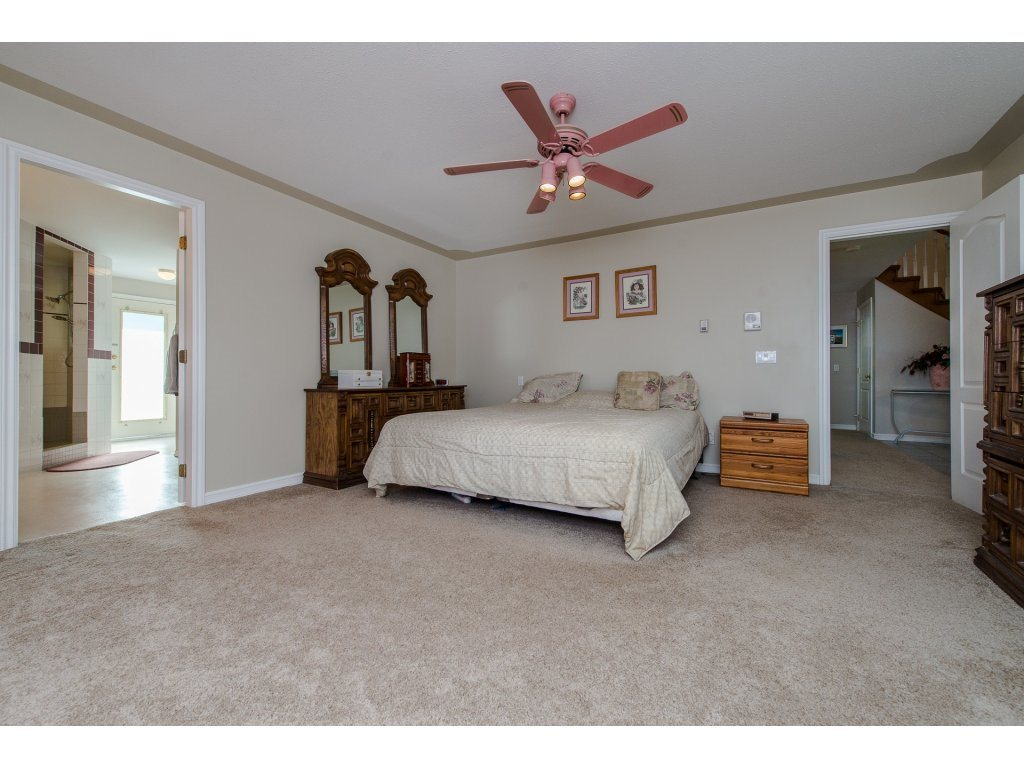 Photo 12: Photos: 44290 SOUTH SUMAS Road in Sardis: Sardis West Vedder Rd House for sale : MLS® # R2210064