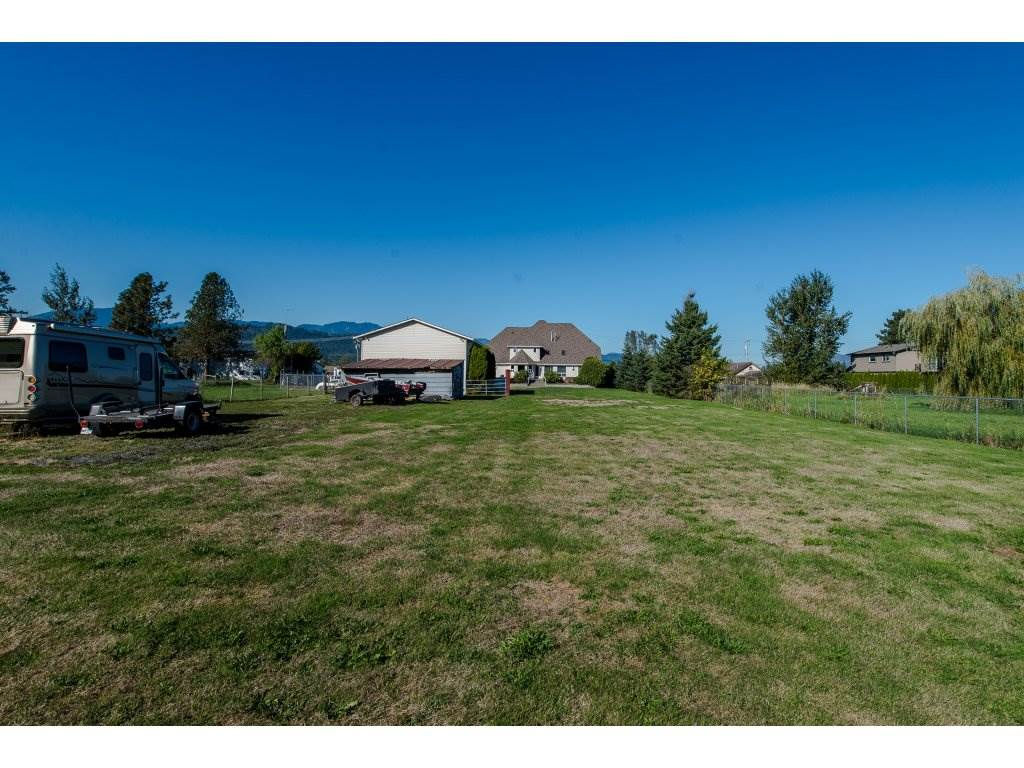 Photo 2: Photos: 44290 SOUTH SUMAS Road in Sardis: Sardis West Vedder Rd House for sale : MLS® # R2210064