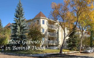 Main Photo: 303 9138 83 Avenue in Edmonton: Zone 18 Condo for sale : MLS® # E4084731