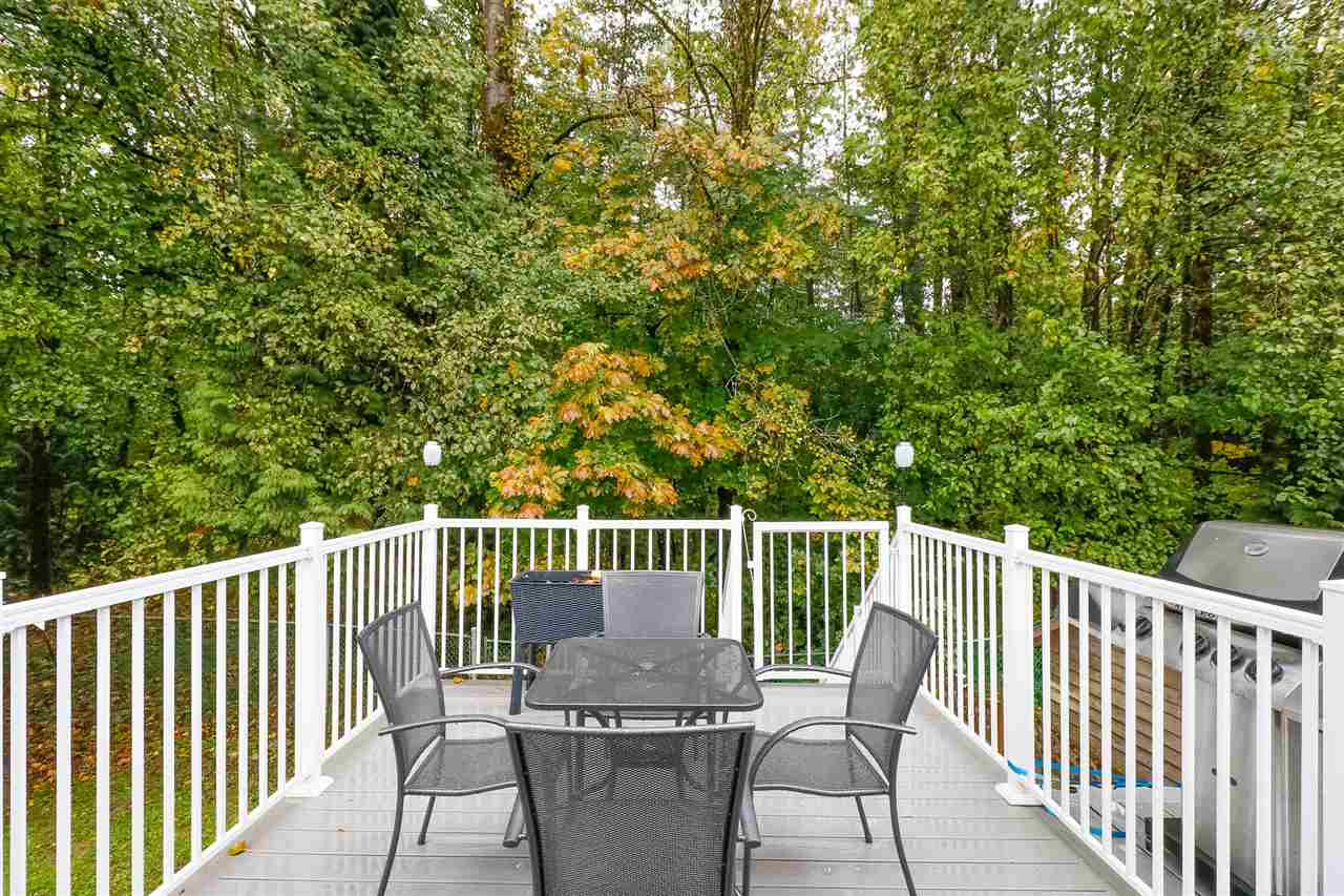 Photo 8: Photos: 17838 100A Avenue in Surrey: Fraser Heights House for sale (North Surrey)  : MLS® # R2215545