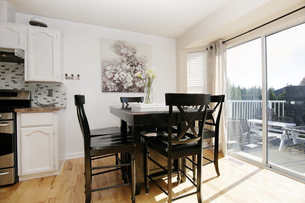 Photo 6: Photos: 34660 SANDON Drive in Abbotsford: Abbotsford East House for sale : MLS® # R2215652