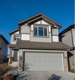 Main Photo:  in Edmonton: Zone 27 House for sale : MLS® # E4087147