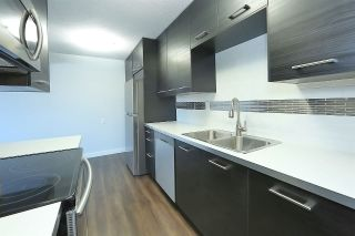 Main Photo:  in Edmonton: Zone 22 Condo for sale : MLS® # E4091546