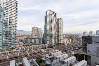 Main Photo: 910 131 REGIMENT Square in Vancouver: Downtown VW Condo for sale (Vancouver West)  : MLS® # R2230404
