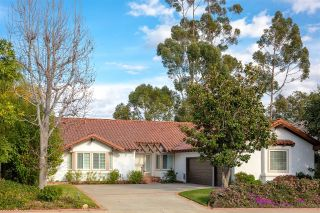 Main Photo: SCRIPPS RANCH House for sale : 3 bedrooms : 10305 Rue Chamberry in San Diego