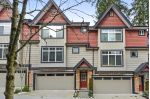 "Main Photo: 160 6299 144 Street in Surrey: Sullivan Station Townhouse for sale in ""Altura"" : MLS® # R2242159"