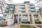 Main Photo: 309 2565 MAPLE Street in Vancouver: Kitsilano Condo for sale (Vancouver West)  : MLS® # R2245205