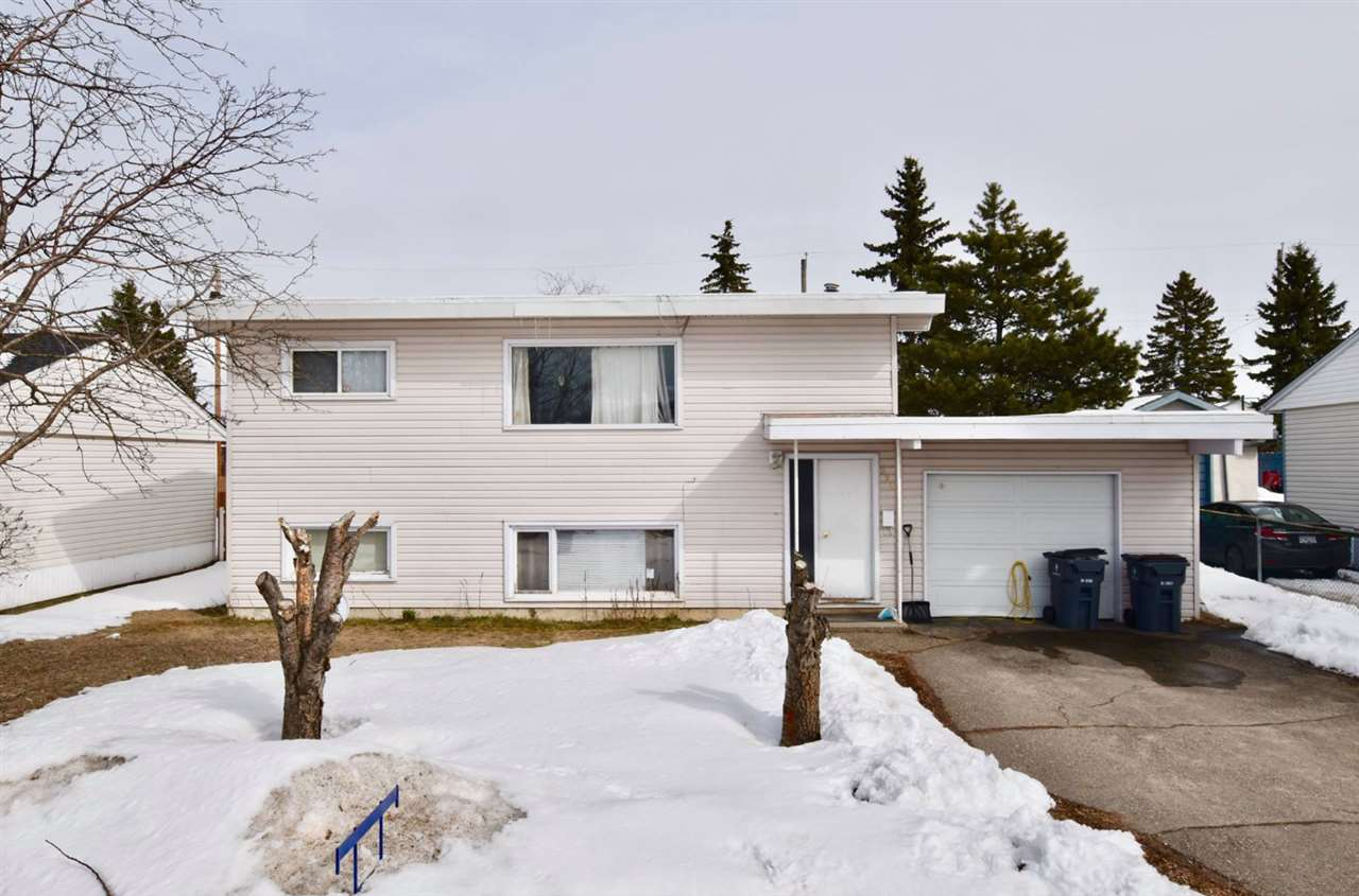 FEATURED LISTING: 894 IRWIN Street Prince George