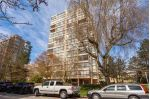"Main Photo: 502 2115 W 40TH Avenue in Vancouver: Kerrisdale Condo for sale in ""REGENCY PLACE"" (Vancouver West)  : MLS® # R2256975"