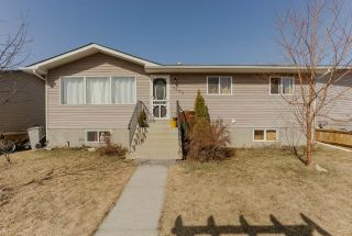 Main Photo: 5640 52 Street: Wabamun House for sale : MLS®# E4107665
