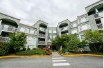 "Main Photo: 109 5700 200 Street in Langley: Langley City Condo for sale in ""LANGLEY VILLAGE"" : MLS®# R2265670"