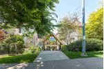 "Main Photo: 510 210 ELEVENTH Street in New Westminster: Uptown NW Condo for sale in ""DISCOVERY REACH"" : MLS®# R2281064"