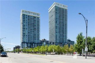 Main Photo: 310 365 Prince Of Wales Drive in Mississauga: City Centre Condo for sale : MLS®# W4188852