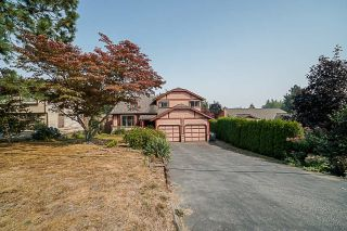 Main Photo: 6708 140 Street in Surrey: East Newton House for sale : MLS®# R2302179