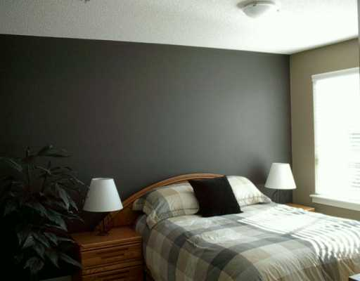 Photo 4:  in CALGARY: Lincoln Park Condo for sale (Calgary)  : MLS(r) # C3144211