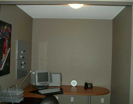Photo 2:  in CALGARY: Lincoln Park Condo for sale (Calgary)  : MLS(r) # C3144211