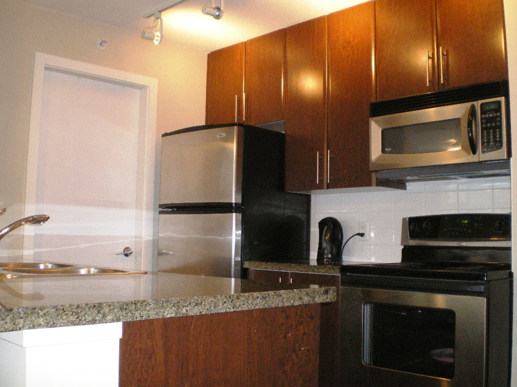 "Photo 19: # 515 -  618 Abbott Street in Vancouver: Downtown VW Condo for sale in ""FIRENZE"" (Vancouver West)  : MLS(r) # V897387"