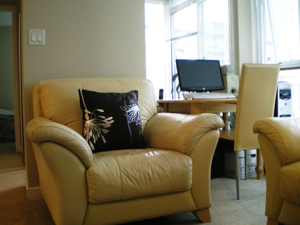 "Photo 18: # 515 -  618 Abbott Street in Vancouver: Downtown VW Condo for sale in ""FIRENZE"" (Vancouver West)  : MLS(r) # V897387"
