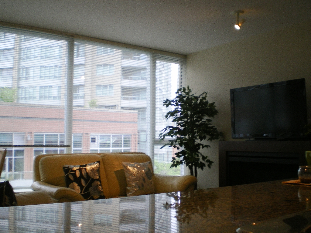 "Photo 16: # 515 -  618 Abbott Street in Vancouver: Downtown VW Condo for sale in ""FIRENZE"" (Vancouver West)  : MLS(r) # V897387"
