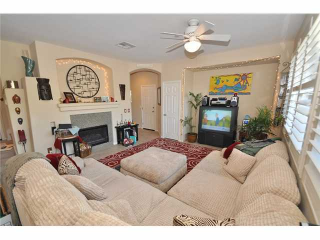 Photo 14: MISSION VALLEY Townhome for sale : 3 bedrooms : 2653 Prato Lane in San Diego