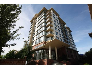 Main Photo: 310 9171 FERNDALE Road in Richmond: McLennan North Condo for sale : MLS® # V970066
