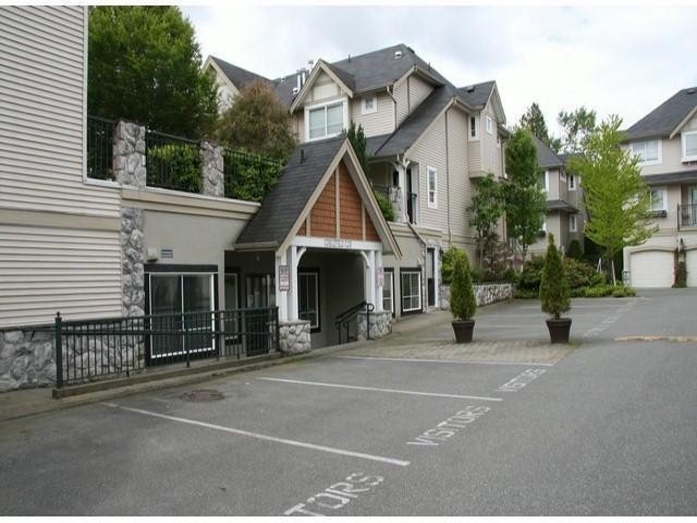 "Photo 10: 34 15488 101A Avenue in Surrey: Guildford Townhouse for sale in ""Cobblefield Lane"" (North Surrey)  : MLS® # F1324570"