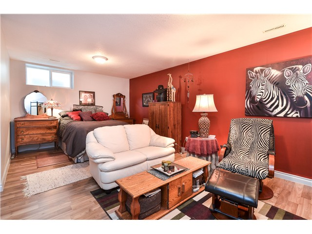 Photo 12: 10080 242B Street in Maple Ridge: Albion House for sale : MLS® # V1067785