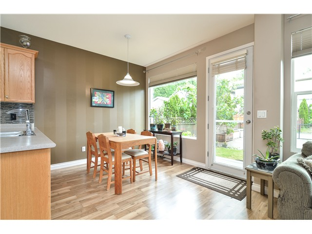 Photo 4: 10080 242B Street in Maple Ridge: Albion House for sale : MLS® # V1067785