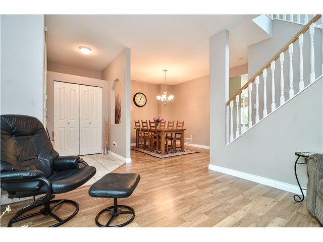 Photo 15: 10080 242B Street in Maple Ridge: Albion House for sale : MLS® # V1067785