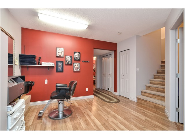 Photo 13: 10080 242B Street in Maple Ridge: Albion House for sale : MLS® # V1067785