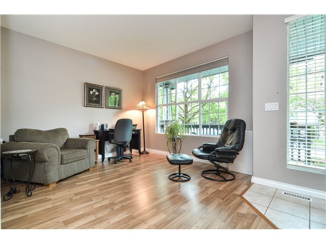 Photo 5: 10080 242B Street in Maple Ridge: Albion House for sale : MLS® # V1067785