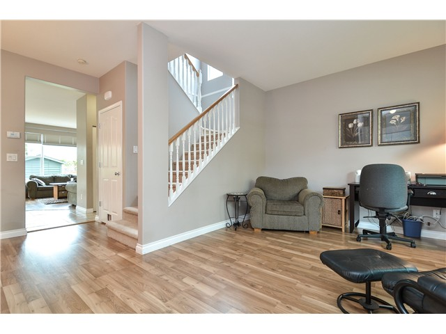 Photo 16: 10080 242B Street in Maple Ridge: Albion House for sale : MLS® # V1067785